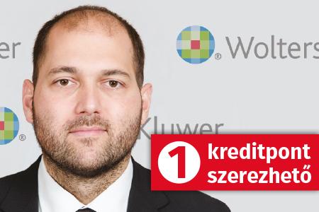 Tisztességtelen kereskedelmi gyakorlatok aktuális kérdései külföldön és Magyarországon