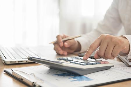 Önkormányzatokat érintő adóváltozások 2021-ben - 2020.12.15.