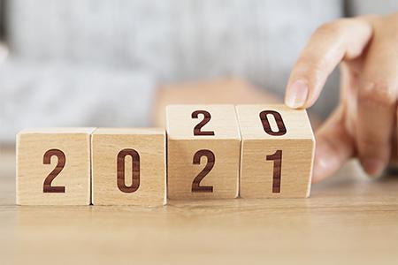 Adó-kódex konferencia 1. és 2. nap - 2020.12.07-08.