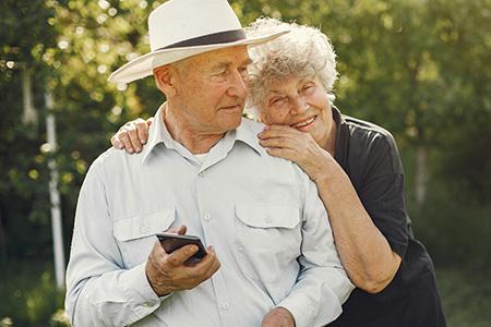 Nyugdíj szabályok 2021-ben - 2021.03.02.