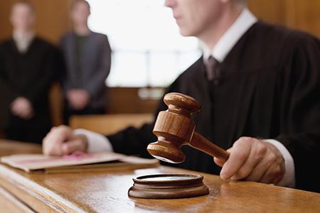 A bírósági joggyakorlat egységesítése, korlátozott precedensjog, jogegységi panaszeljárás alkalmazása a gyakorlatban - 2021.03.17.