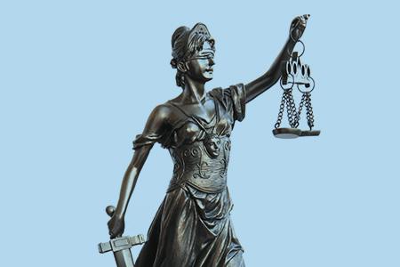1 éves a korlátozott precedensrendszer - 2021. 04. 14.