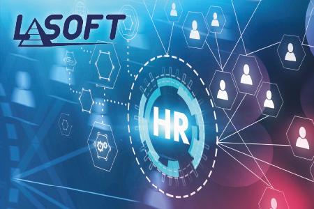 Hatékony HR a pandémiában és azon túl – a HR digitalizációja - 2021. 05. 11.
