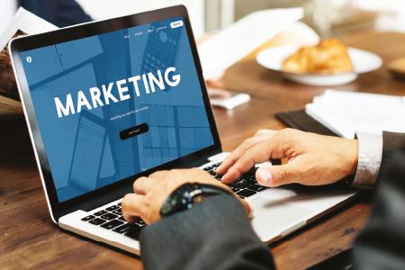 Ügyvédi marketing - hogyan szerezzünk több ügyfelet online? - 2021. 05. 05.