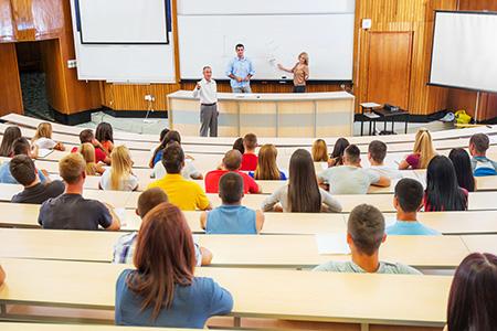 Az állami felsőoktatás modellváltásához kapcsolódó feladatok - 2021. 06. 17.