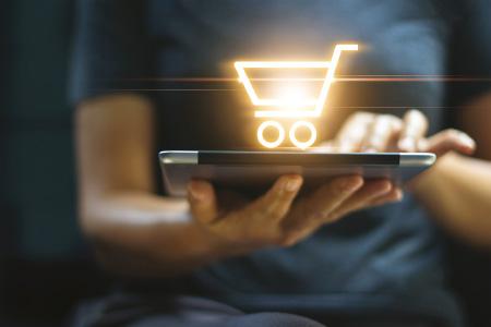 Az elektronikus kereskedelem új áfaszabályai - 2021. 07. 06.