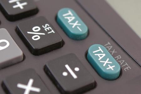 Az új adócsomag 2021/2022 - 2021. 07. 13.
