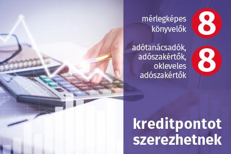 A 2021. évi számviteli változások. Kiemelt témák: projektek, faktoring, kriptovaluták, támogatások, üzletág értékesítés, kamatok, néhány céltartalék számviteli elszámolása. A mikrogazdálkodói egyszerűsített éves beszámoló