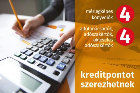 Az IFRS standardalkotás folyamata és aktuális témái. Valós értékelés az IFRS-ek szerint. Az évközi pénzügyi kimutatások. Az egyedi éves pénzügyi kimutatások összeállításának hangsúlyos területei járványhelyzetben