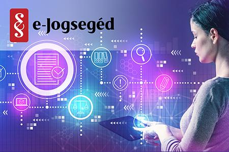 Digitális nyilatkozattétel a magánjogban - 2021.09.28.